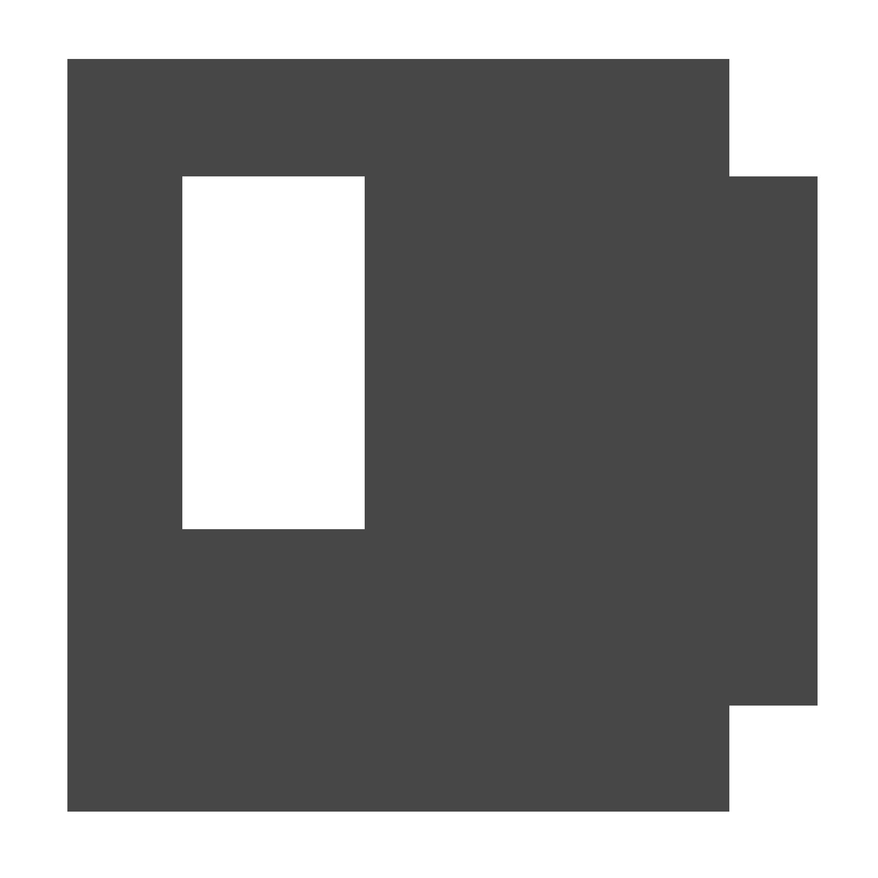 Galerie JohannFrick